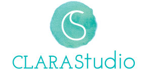 Centro Estetico Brescia | Clara Studio